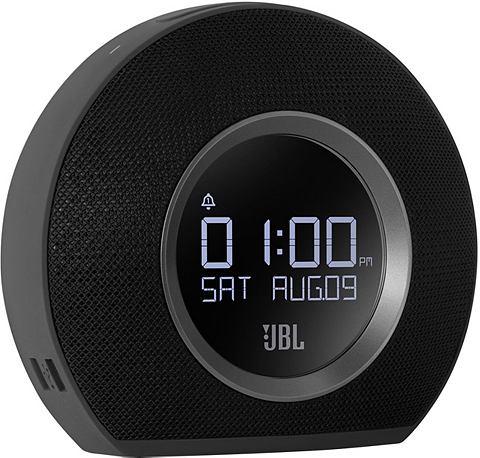 Horizon Uhrenradio Bluetooth 2x ключ U...