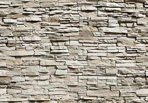 Фотообои »Die Mauer« 366/2...