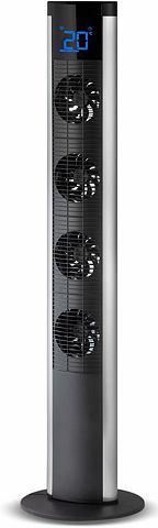 Вентилятор STW-1001 Titano