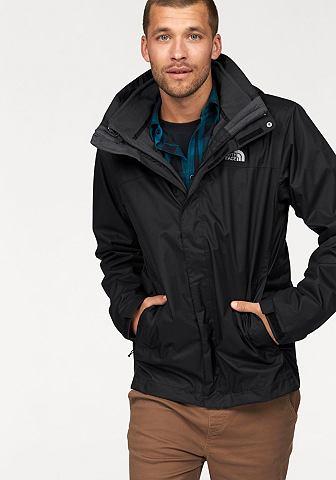Куртка »EVOLVE II TRICLIMATE&laq...
