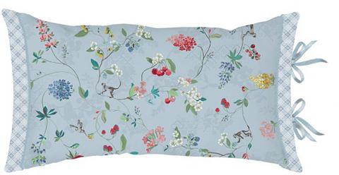 Декоративная подушка Pi P Studio &raqu...