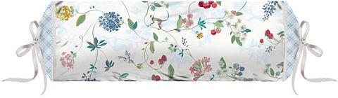 PIP STUDIO Валик для шеи »Hummingbirds&laqu...