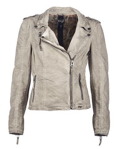 Куртка для женсщин Mita