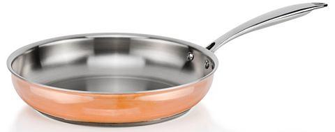 Сковорода для выпечки »COPPERFIT...