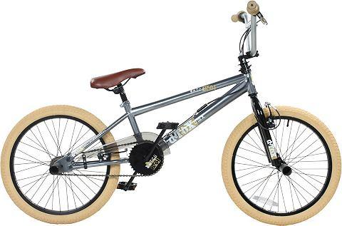 DETOX Велосипед » Freestyle« 1 G...