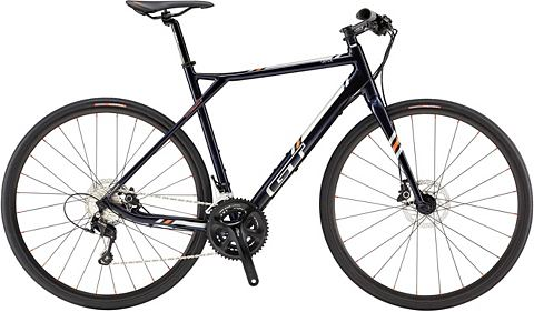 Спортивный велосипед »Grade Flat...