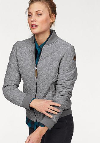 Куртка »TUULA«