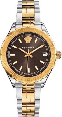 Schweizer часы »HELLENYIUM V1201...
