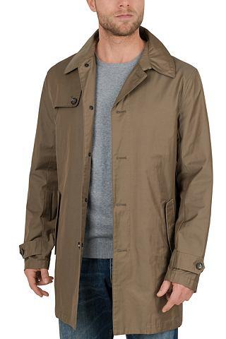 S4 жакет водостойкий пальто короткое &...