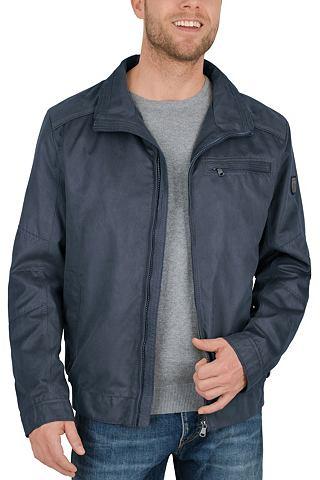 S4 жакет классический куртка