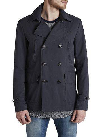 Jack & Jones Trench нежный куртка