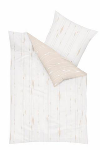 Постельное белье »Cocoon« ...