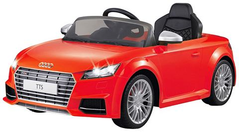 Elektro автомобиль детский »Ride...