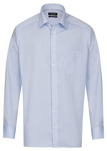 Универса́льный рубашка »büg...