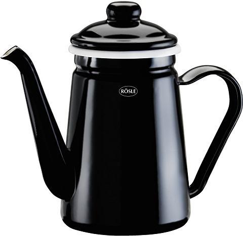 RÖSLE Чайник 11 Liter