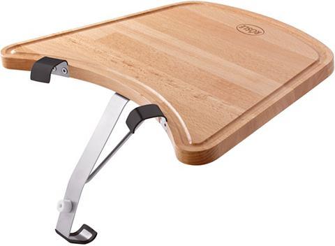 RÖSLE откидной стол