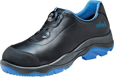 Ботинки защитные »SL9645 XP BOA&...