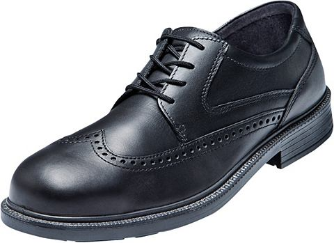 Ботинки защитные »CX 320 Office ...