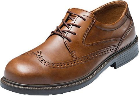 Ботинки защитные »CX 310 Office&...