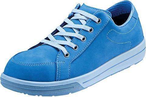 Ботинки защитные »Sneaker A460&l...
