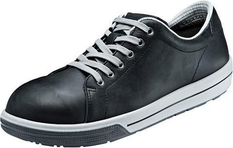 Ботинки защитные » A 285 «...
