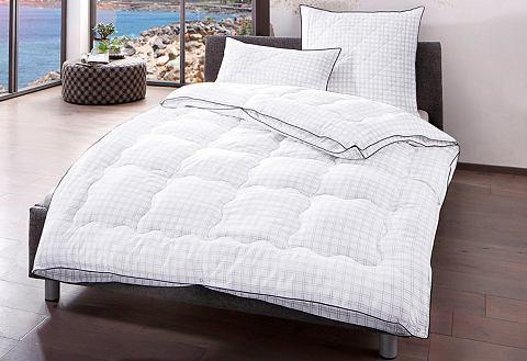 MY HOME Комплект: одеяло + подушка »Anti...