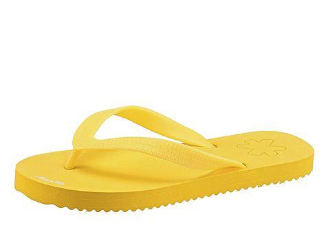 Flip Flop шлепанцы вьетнамки