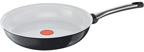 Сковорода »TALENT Keramik«...