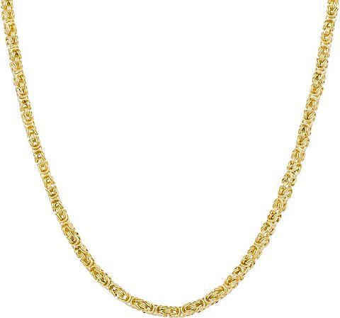 Ожерелье в K