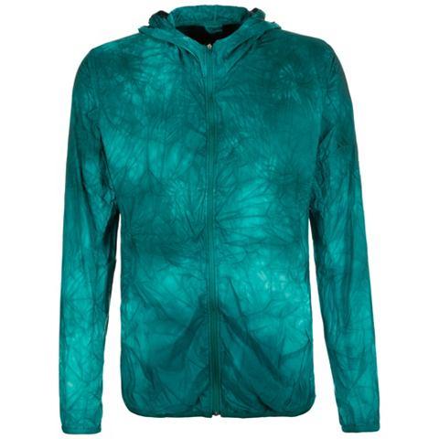 Kanoi Run Packable Dye куртка для бега...