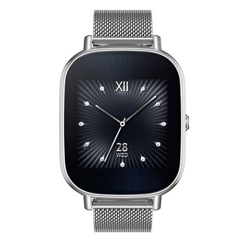 Интеллектуальные часы Zenwatch 2 - умн...