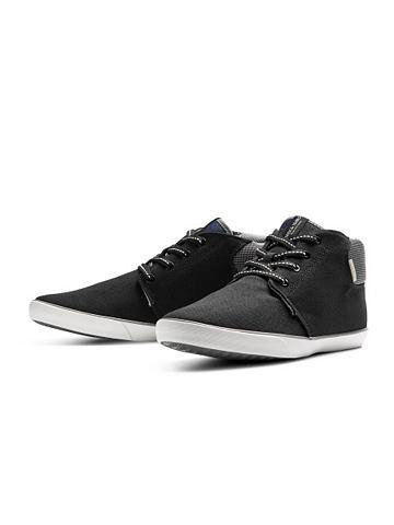 Jack & Jones Льняной ботинки