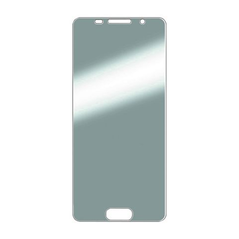 Display-schutzfolie Crystal Clear для ...