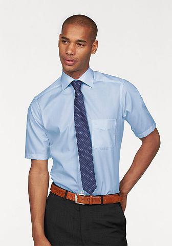 OLYMP Рубашка для бизнеса »Luxor moder...