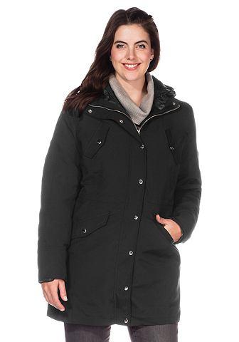 Sheego Style куртка 3в1