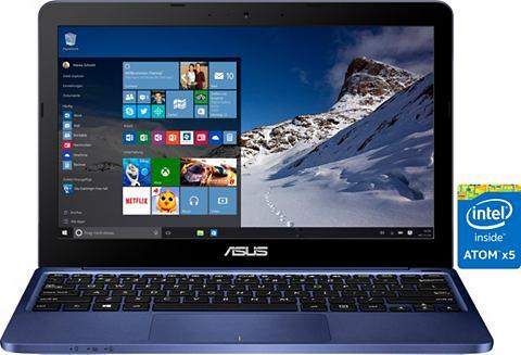 E200HA Notebook Intel