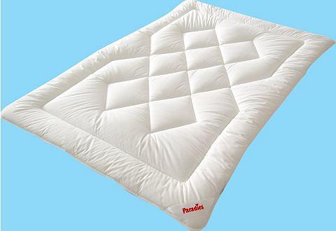 Одеяло Prima Polyester Bо всю длину
