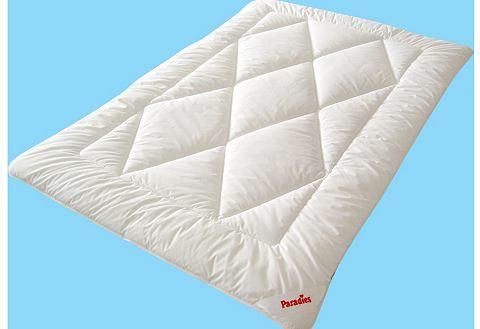 Одеяло Prima-Duett Polyester Warm