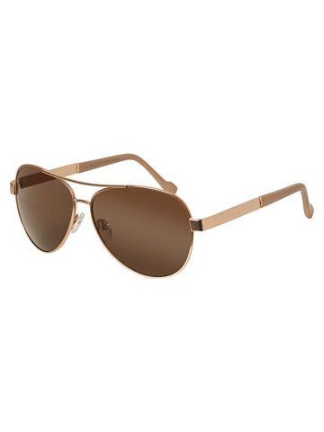 Modische солнцезащитные очки
