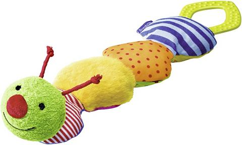 Мягкая игрушка с Bei