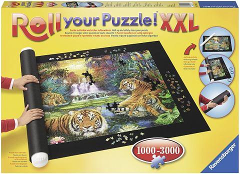 Puzzlehilfe