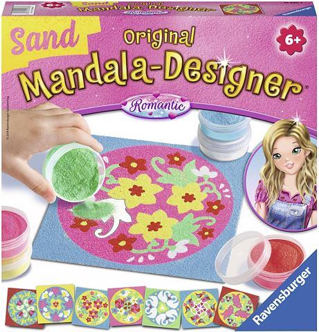 Набор творчества »Mandala Design...
