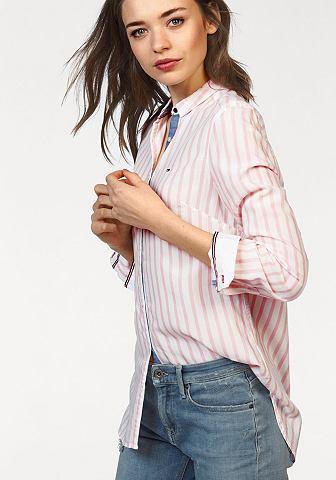 Tommy Hilfiger блузка