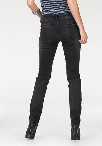 Узкие джинсы »Jasmin«