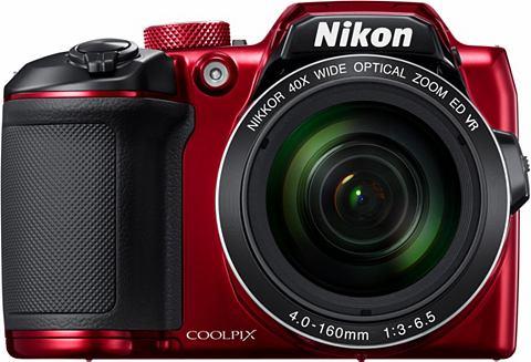 NIKON Coolpix B500 компактный Камера 16 Mega...
