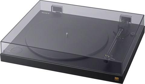 PS-HX500 проигрыватель с High-Resoluti...