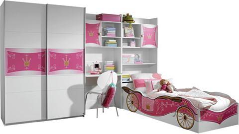 PACK´S мебель для подростков &ra...
