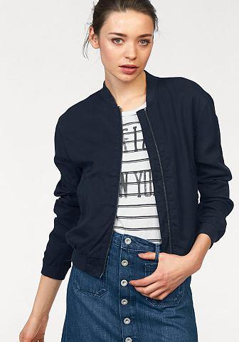 Hilfiger джинсы куртка »Bomber&l...