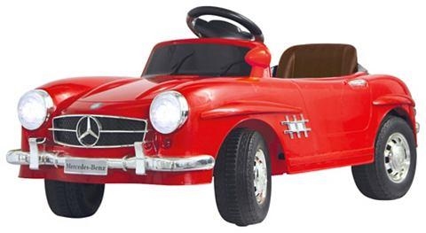 KIDS Элект детский автомобиль