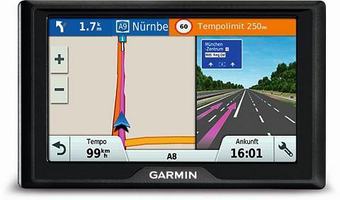 Navigationsgerät »DRIVE 50 ...